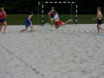 beachhandball3