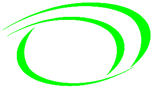 Sport Union Altena